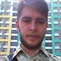 Евгений Васильев, Приходящий системный администратор в Екатеринбурге