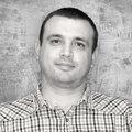 Сергей Е., Фото- и видеоуслуги в Янтарном