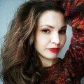 Светлана Бабичева, Изделия ручной работы на заказ в Усть-Донецком районе