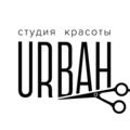 URBAH студия красоты, Услуги мастеров по макияжу в Центральном округе