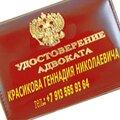 Надежные услуги опытного Адвоката, Помощь юриста в разрешении административных дел военнослужащих в Советском районе