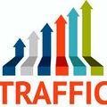 Привлечение трафика