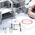 Услуги риелтора по оформлению перепланировки и внесению изменений в реестры