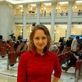 Аскольская Светлана, Увеличение уставного капитала в Выборгском районе