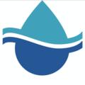 КаналПРО, Прочистка канализации в Городском поселении Одинцово