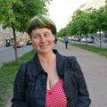 Мария Т., Организация мероприятий для рекламы и продвижения в Шувалову-Озерках