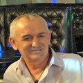 Виктор Куликов, Сборка мебели в Воскресенском районе