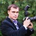 Александр Рыбаков, Клип в Железнодорожном