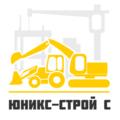 """ООО """"Юникс-Строй С"""", Вывоз строительного мусора в Азове"""