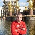 Андрей Дегтярев, Ремонт: не включается в Домодедово
