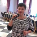 Татьяна Власова, Заказ ведущих на мероприятия в Нелидовском районе