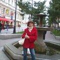 Ирина Юшкевич, Восстановление бровей в Городском поселении Сертоловском