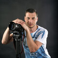 Владимир П., Заказ видеосъёмки мероприятий в Тамбовской области