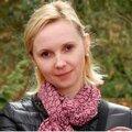 Наталья Голубятникова, Репетиторы по английскому языку в Москве