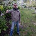 Андрей М., Замена шлейфа матрицы в Челябинске