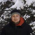 Сергей Колесов, Монтаж дверной ручки в Чаплыгинском районе