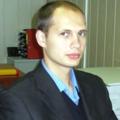 Алексей Николаевич Оглоблин, Взыскание заработной платы в Москве