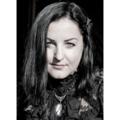 Кристина Лобзова, Корпоративный сайт в Москве и Московской области