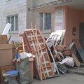 Вынос мусора