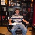 Cergej Egorov, Установка смесителя в Городском округе Алатырь