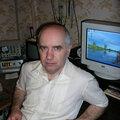 Сергей Изотов, Диагностика фото- и видеотехники в Санкт-Петербурге