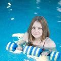 Марина Игоревна Григорьева, Тренер по плаванию в Восточном Измайлово