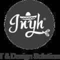 Inyh - IT & Design Solutions, Услуги веб-дизайнеров в Муниципальном округе № 21