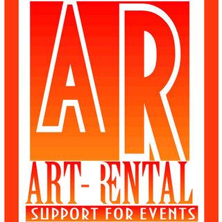 ART Rental