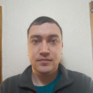 Иван Щелков