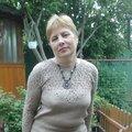Кристина Веселова, Мытье посуды в Строгино