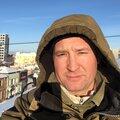 Sultan Kashapov, Проведение высотных работ в Светлом сельсовете