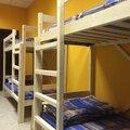 Хостел, общежитие в Уфе