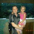 Алексей Катаев, Устройство гидроизоляции в Нижнедевицком районе