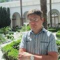Динар Базгутдинов, Замена датчика температуры в Менделеевске