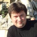 Андрей Роменский, Услуги дизайнеров в Киришском районе