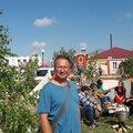 Александр Дряхлов, Обеспыливание бетонного пола в Кстове
