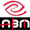 Ассоциация Бизнес Мастерства, Бизнес-консалтинг в Южном административном округе