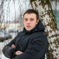 Епифанцев Дмитрий, Замена термостата в Нижнем Тагиле