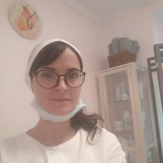 Елена Валентиновна В.