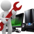 Компьютерный Сервис , Услуги администрирования в Петровском сельском поселении