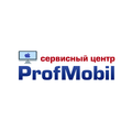 Profmobil, Замена кнопок громкости в Реутове