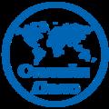 Онлайн Дело, Реорганизация АО в форме выделения в Центральном административном округе