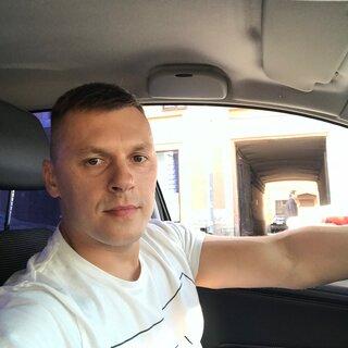 Александр Александрович Петренко