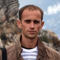 Денис Кривицкий, Другое в Кубинке