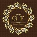 Event company Grand Feast, Услуги аренды в Сунже