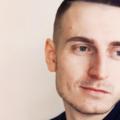 Антон Валерьевич М., Редизайн сайта в Екатеринбурге