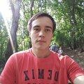 Леонид Кочкаров, Монтаж сантехнического оборудования в Мурино