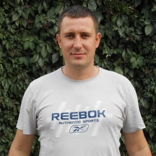 Дмитрий Юрьевич Туранов