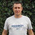 Дмитрий Юрьевич Туранов, Демонтаж электросети в Городском округе Урюпинск