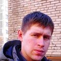 Дмитрий Рябиков, Установка проводных камер видеонаблюдения в Нагорном районе